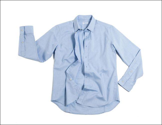 Outlier-Pivot-Dress-Shirt-Gear-Patrol