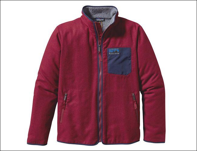 Patagonia-Heritage-Jacket-Gear-Patrol