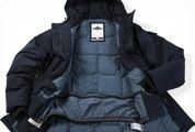 Penfield-x-Tenue-de-Nimes-Hoosac-Mountain-Parka-Gear-Patrol