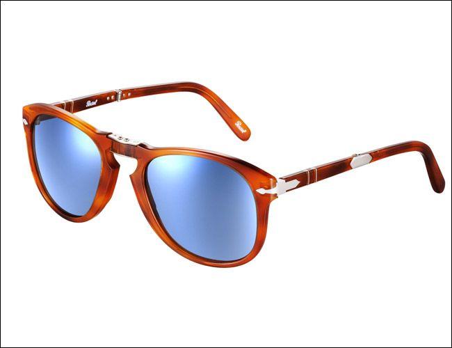 Persol-Folding-Glasses-Gear-Patrol