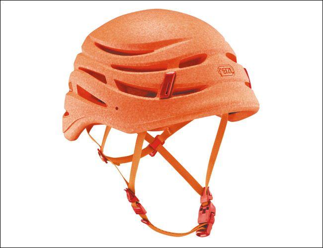Petzl-Ultralight-Helmet-Gear-Patrol