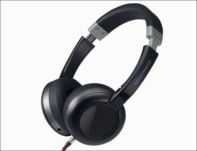 Phiaton-Headphones-Gear-Patrol