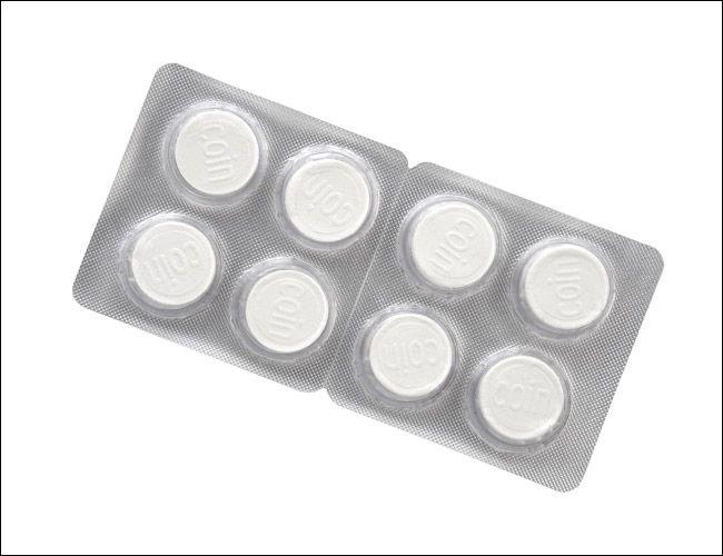 Pill-Towels-Gear-Patrol