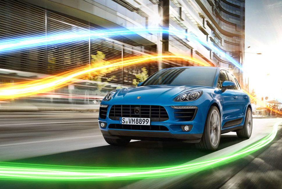 Porsche-Macan-Compact-SUV-Gear-Patrol-Lead-Full