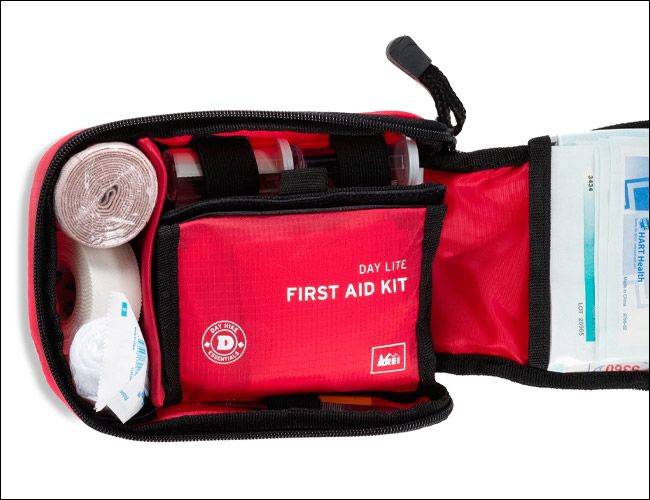 REI-Backpacker-Plus-Multiday-First-Aid-Kit