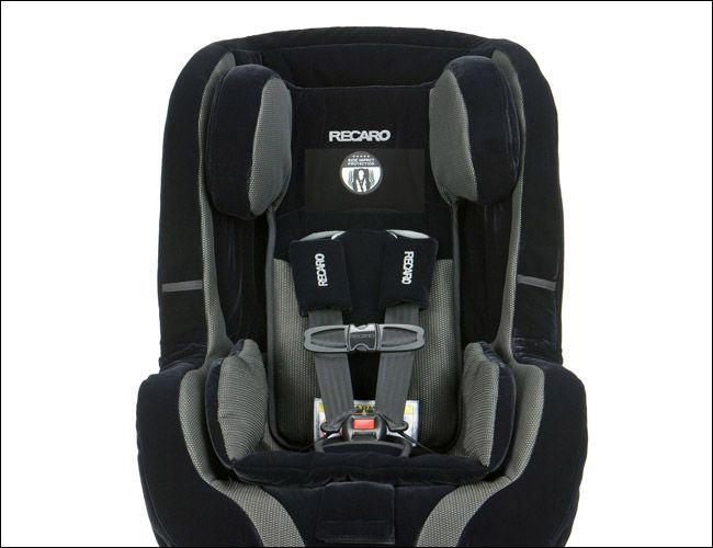 Recaro-ProRIDE-Convertible-Baby-Seat-gear-patrol