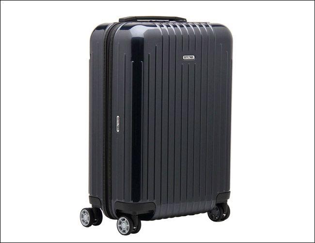 Rimowa-Luggage-Gear-Patrol