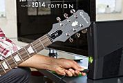 Rocksmith-2014-Gear-Patrol