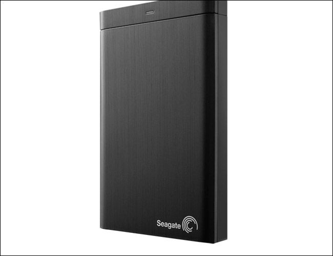Seagate-Backup-Plus-External-Hard-Drive-gear-patrol