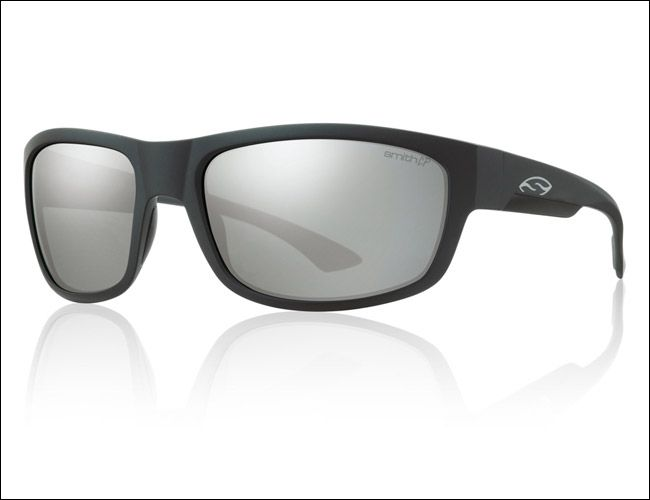 Smith-Glasses-Gear-Patrol