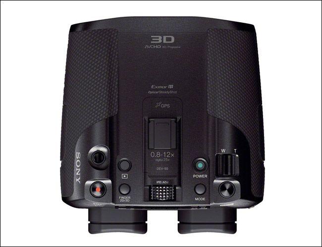 Sony-Binoculars-Gear-Patrol