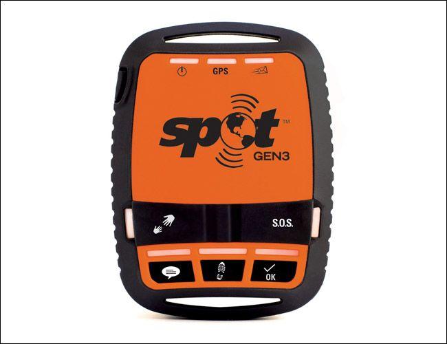 Spot-Gen-3-Gear-Patrol
