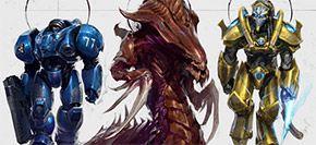 Starcraft-Three-Races-Gear-Patrol