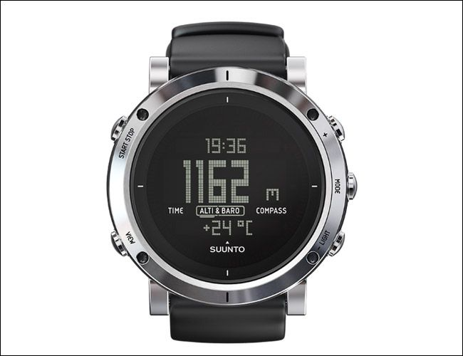 Suunto-Watch-Gear-Patrol