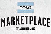 TOMS-Marketplace-Gear-Patrol