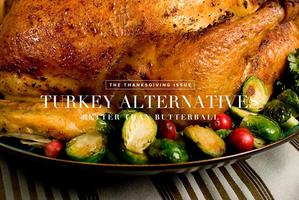 Thanksgiving-Turkey-Alternatives-Gear-Patrol-Lead-Full-v2