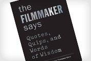 The-Filmmaker-Says-Quotes,-Quips,-and-Words-of-Wisdom-Gear-Patrol