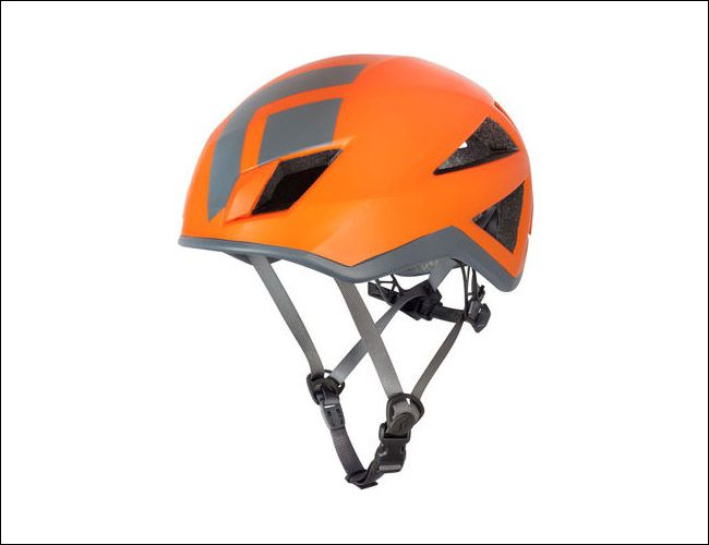 Vector-Helmet-Gear-Patrol