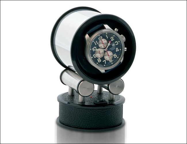 Watch-Winder-Gear-Patrol