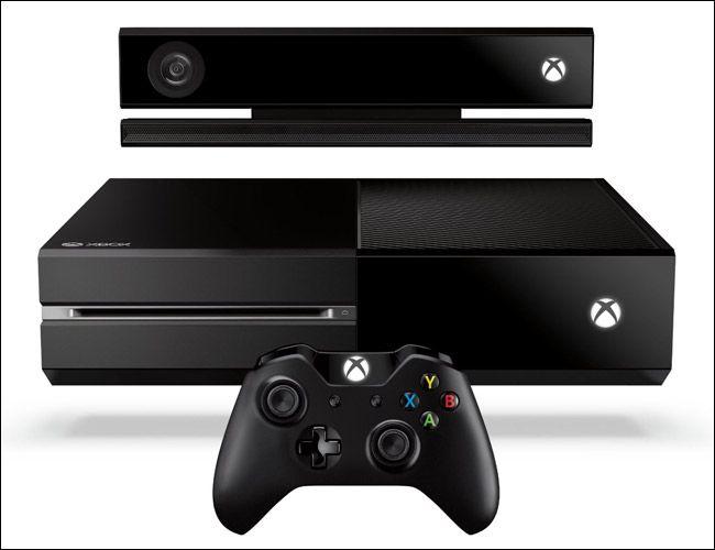 Xbox-One-Gear-Patrol