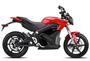 Zero-SR-Electric-Motorcycle-Gear-Patrol