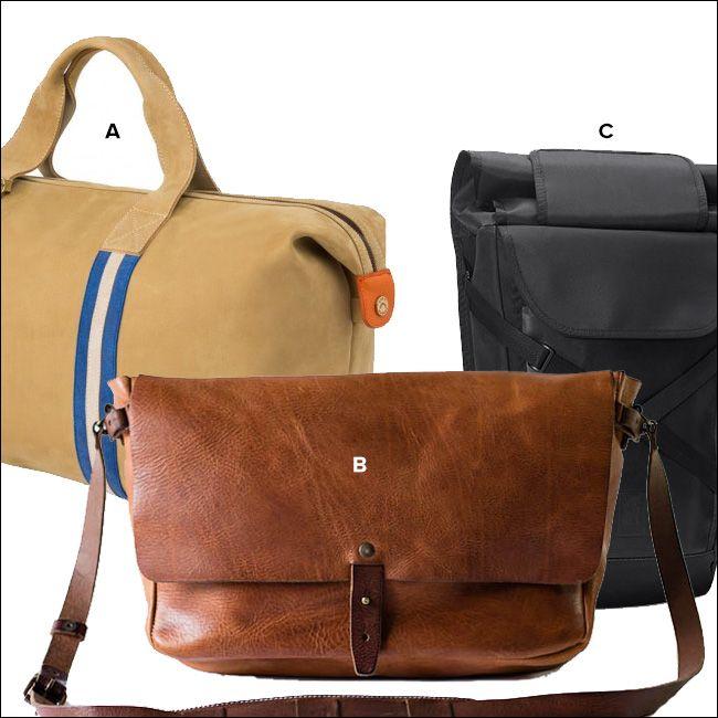 best-bags-gear-patrol-1