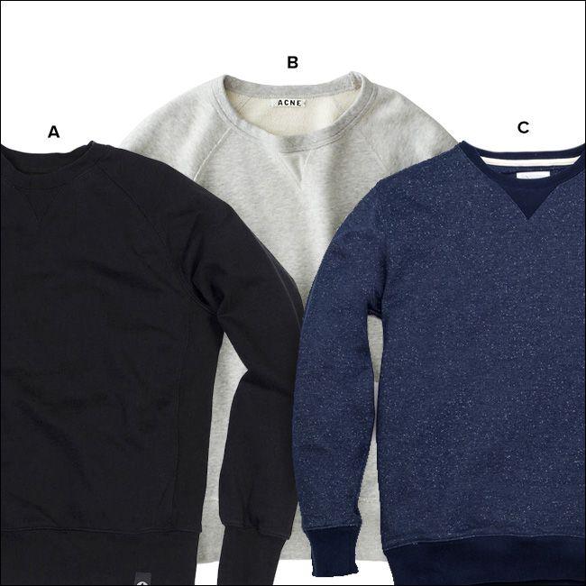 best-crew-neck-sweaters-gear-patrol-
