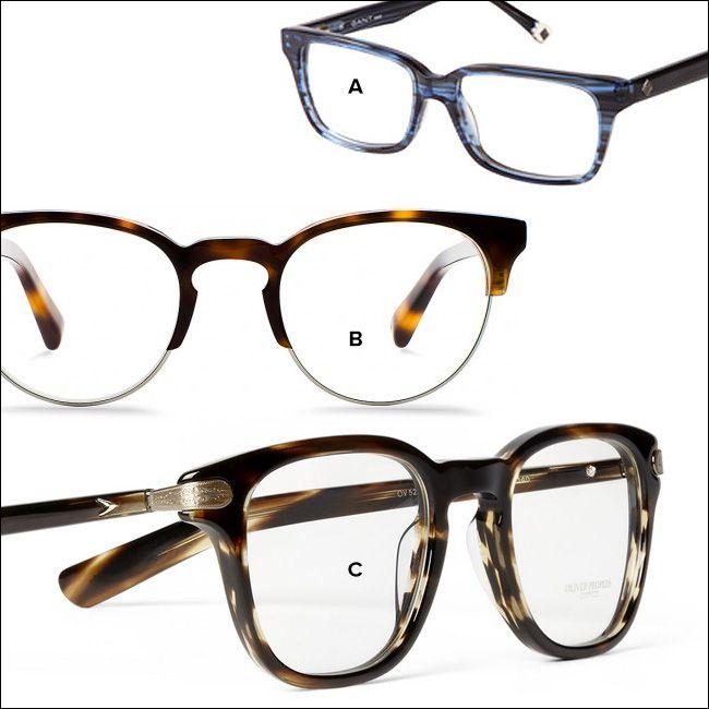 best-glasses-gear-patrol-