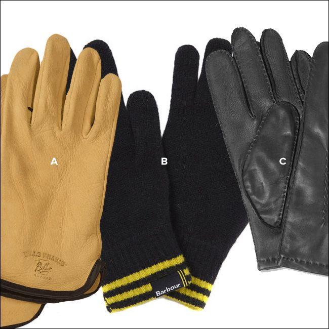 best-gloves-gear-patrol-1