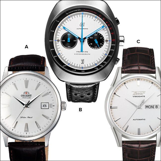 best-watches-gear-patrol-1