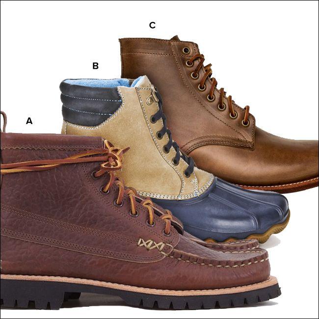 best-winter-boots-gear-patrol-