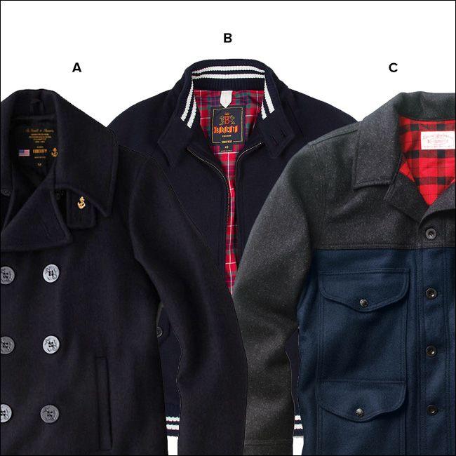 best-winter-jackets-gear-patrol-