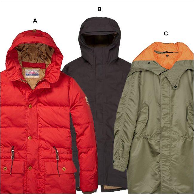 best-winter-parkas-gear-patrol-