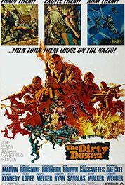 dirty_dozen_xlg