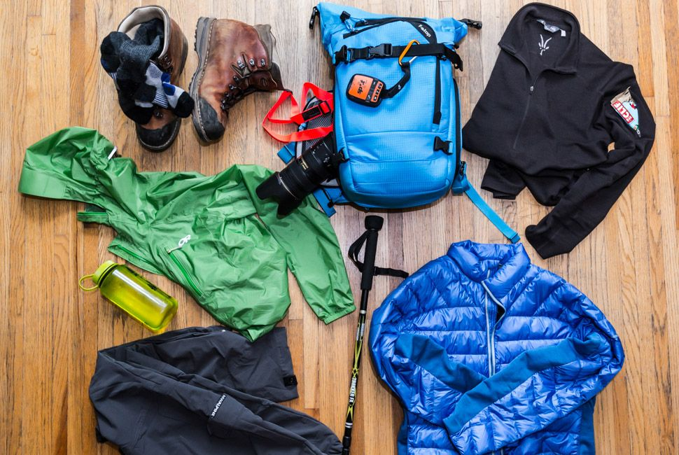hiking-hut-to-hut-in-the-white-mountains-gear-patrol-lead-full
