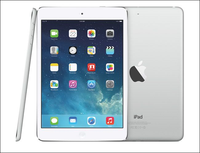iPad-Mini-Retina-Gear-Patrol