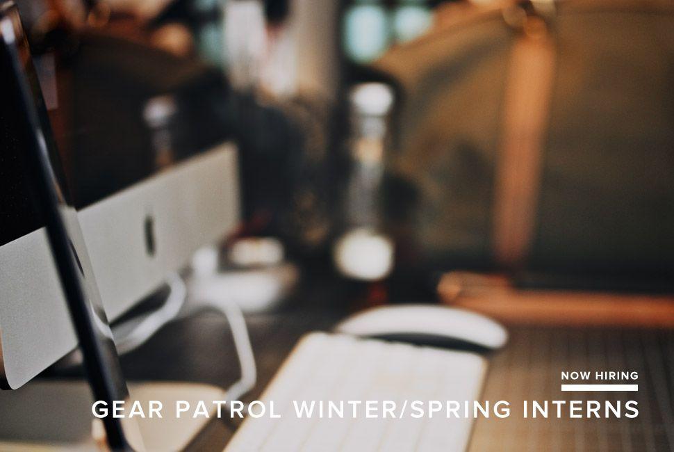 internship-announcement-full