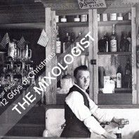 mixologist-gift-guide-lead-650X500