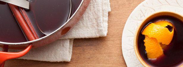 mulled-wine-sidebar