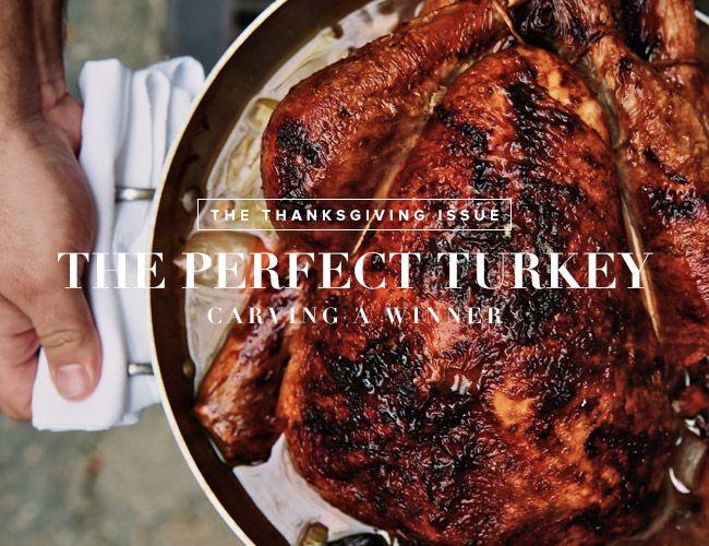 perfect-turkey-recipe-lead-gear-patrol.jpg