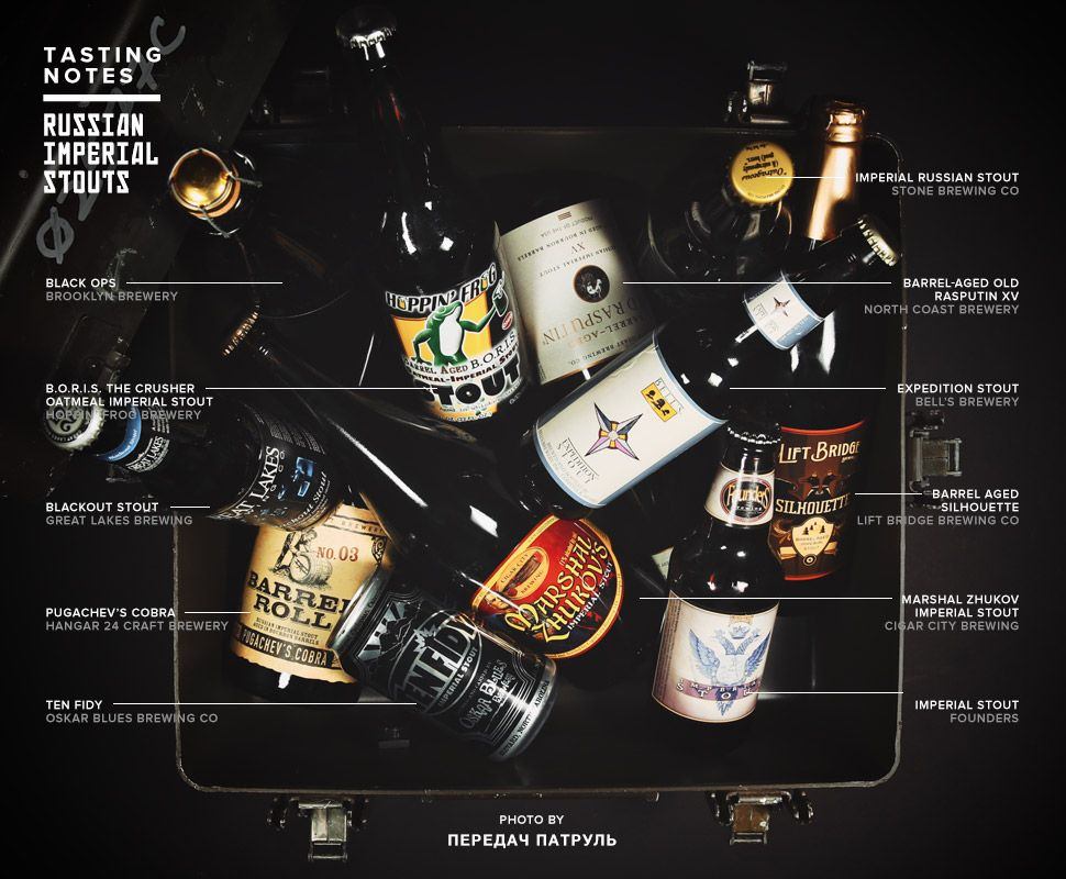 russian-imperial-stout-tasting-notes-gear-patrol-lead-full