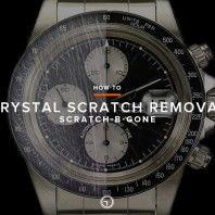 tk-how-to-remove-watch-scratches-gear-patrol-lead