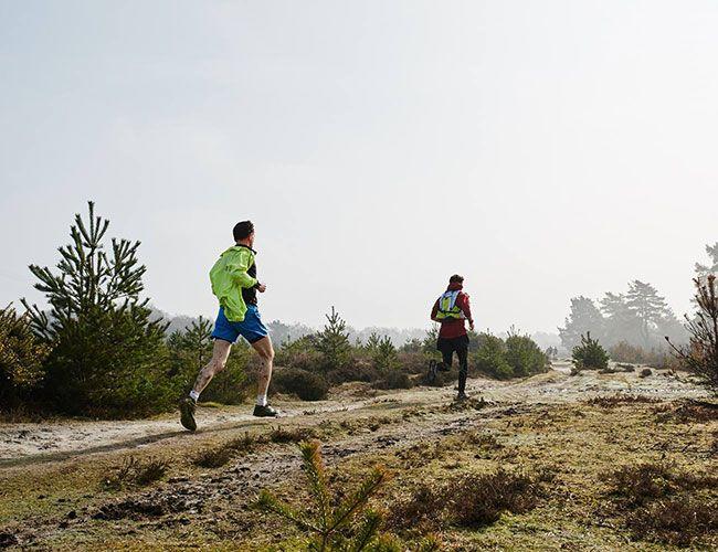 trail-running-gear-patrol-feature