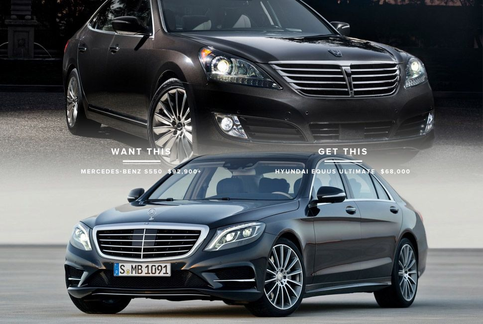 wtgt-mercedes-s550-hyundai-equus-ultimate-lead-full-v2