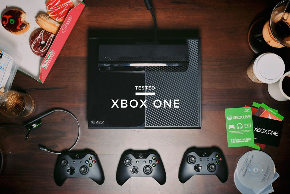 xbox-one-review-gear-patrol-lead-full