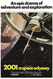 2001 a_space_odyssey_ver2