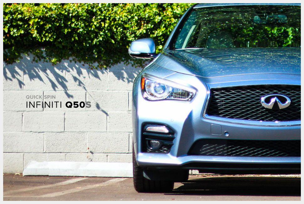 2014-infiniti-q50s-gear-patrol-lead-full