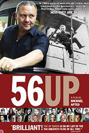 56-Up-Movie-Poster-Large