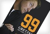 99--Gretzky-His-Game,-His-Story-Gear-Patrol