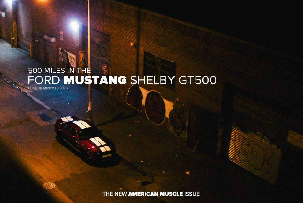 BTW-Shelby-GT-500-Gear-Patrol-Slide-1